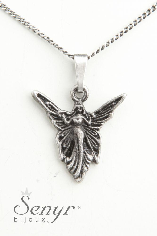 Amulet víla