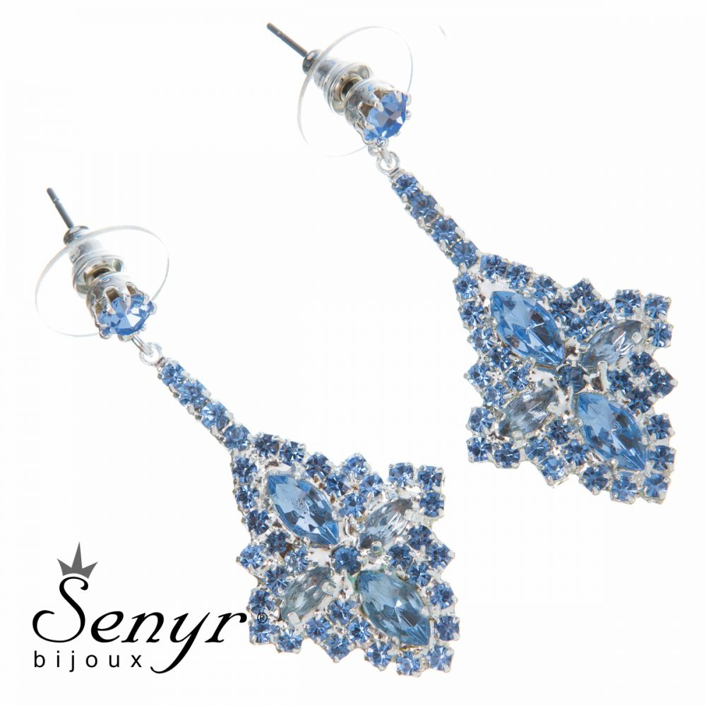 Earrings Eternal Beauty